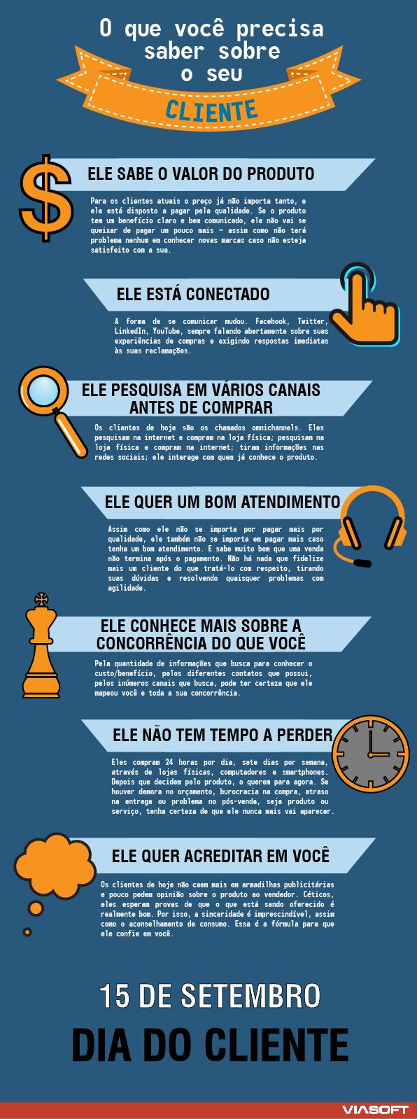 infografico-certo-01-01-01